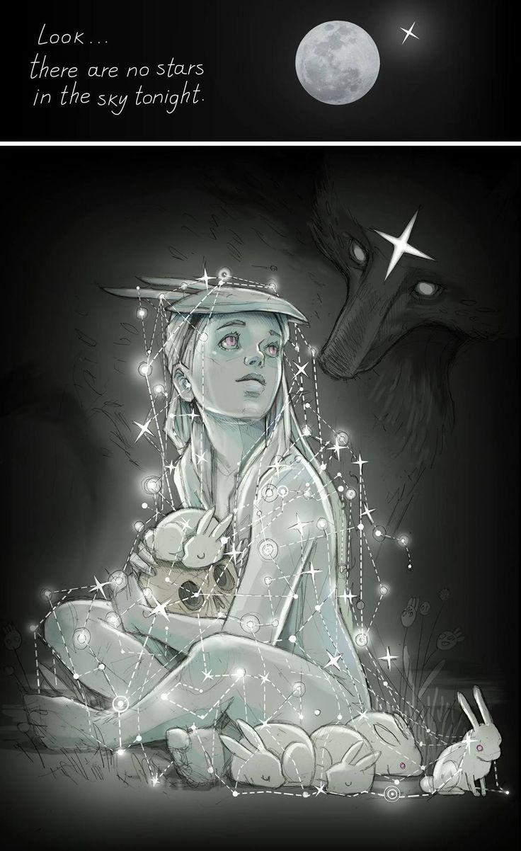 Chiara Bautista *