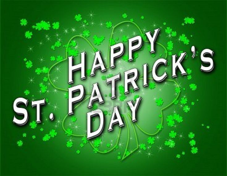 Get your ST. Patrick's Day BlackBerry 10 apps ready - http://blackberryempire.com/get-st.-patricks-day-blackberry-10-apps-ready/ #BlackBerry #Smartphones #Tech