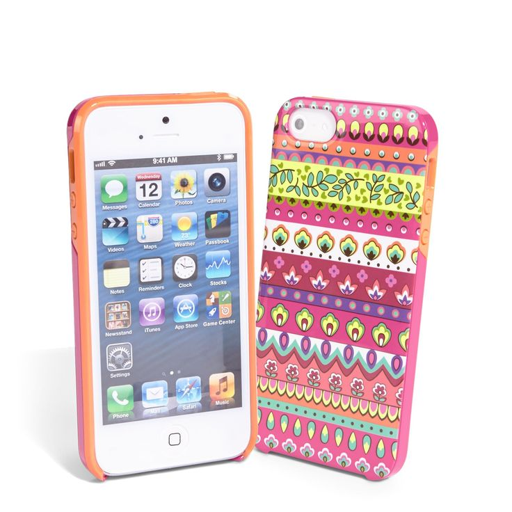 Vera Bradley Phone Case Iphone
