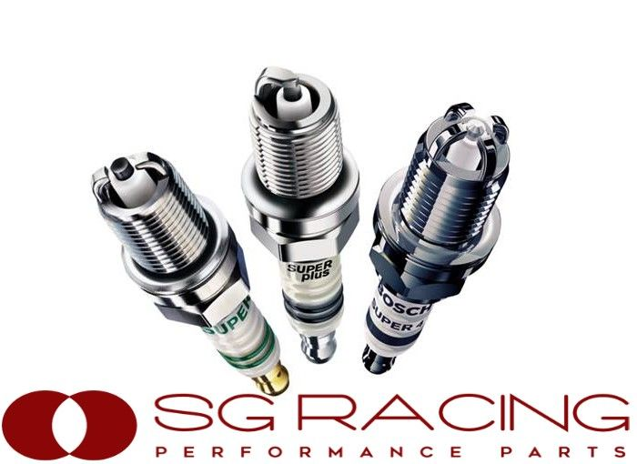 Make Your Cars Perform Better With Genuine Products Spark Plug Performance Performance Parts