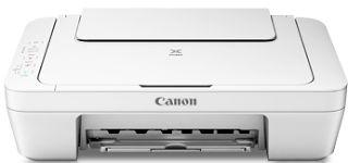 Canon Pixma MG2570 Driver Download - http://printerdriverdownload.tumblr.com/129466781987