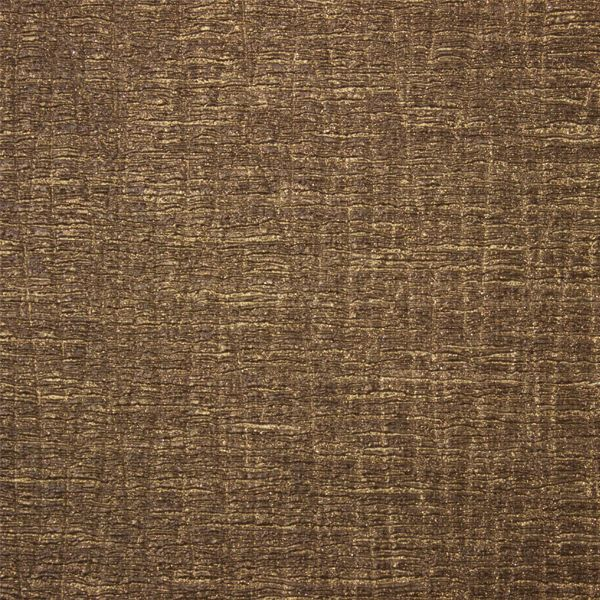 DN2-JEM-09  | Browns | Levey Wallcovering and Interior Finishes: click to enlarge