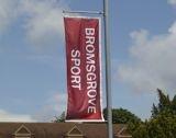 Bromsgrove Sport
