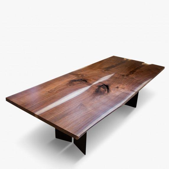 Vedel Industrial Loft Zinc Wood Rectangle Coffee Table: 21 Best DSC 1809 7th Avenue Images On Pinterest