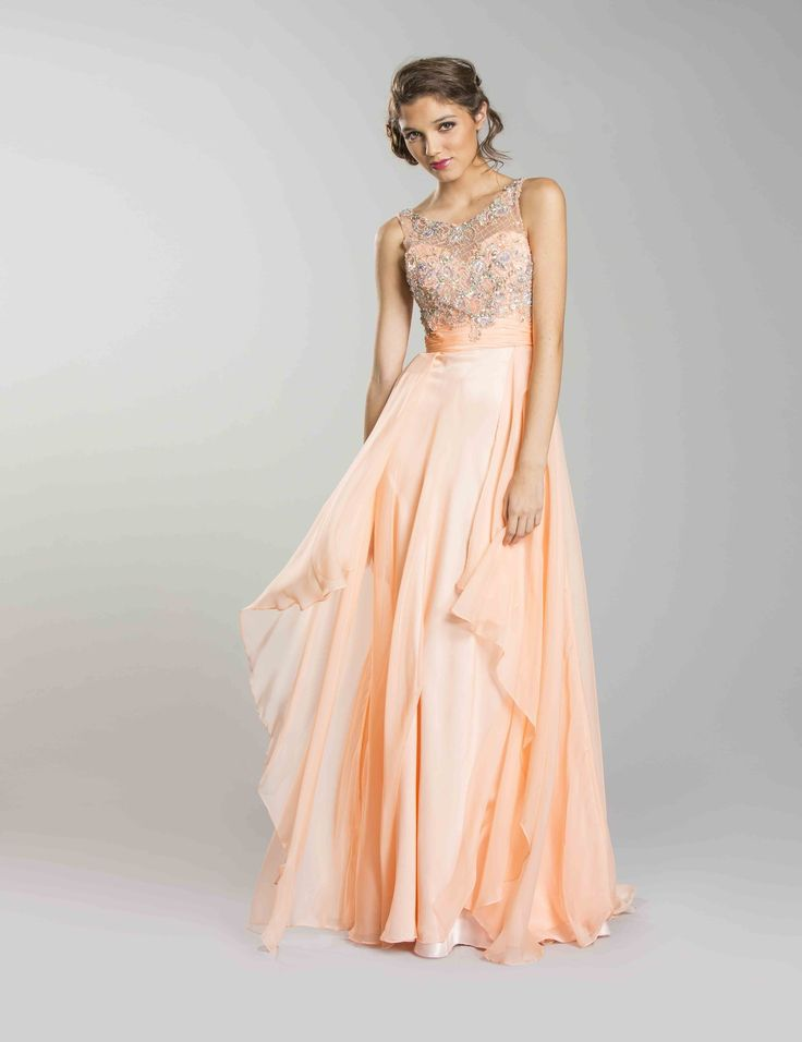 25 best ideas about winter formal dresses 2015 on for Formal dresses for winter wedding