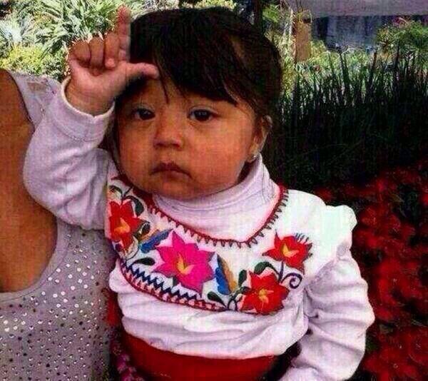 205e37c9265d333ad6db3f548555d288--mexican-quotes-mexican-memes.jpg