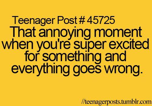 Teenagerposts                                                                                                                                                                                 More