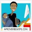 21 FREE #Homemaking Binder Resources -- http://aproverbswife.com/2012/08/16-free-homemaking-binder-resources.html #ProverbsWife #Organization