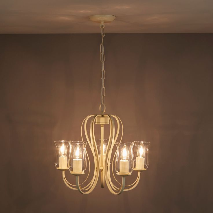 Diy Kitchen Light Fixtures Part 2: Best 25+ Ceiling Light Diy Ideas On Pinterest