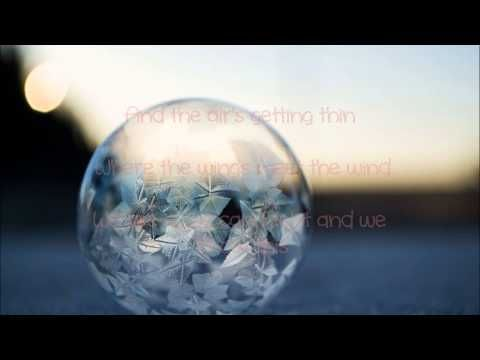 Beautiful song / Tristan Prettyman - Who We Are