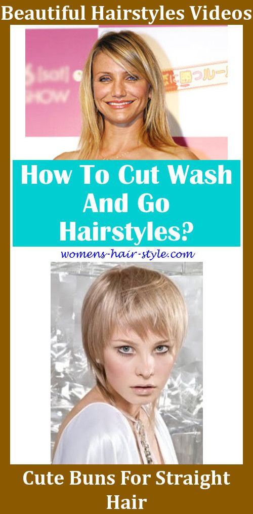 70s Hairstyle Names Latest Women Hair Style Pinterest 70s