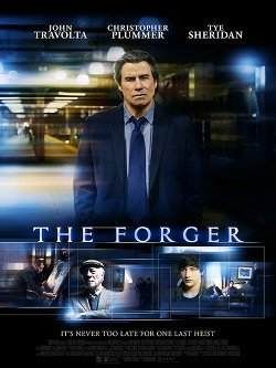 the-forger film complet, the-forger film complet en streaming vf, the-forger streaming, the-forger streaming vf, regarder the-forger en streaming vf, film the-forger en streaming gratuit, the-forger vf streaming, the-forger vf streaming gratuit, the-forger streaming vk,