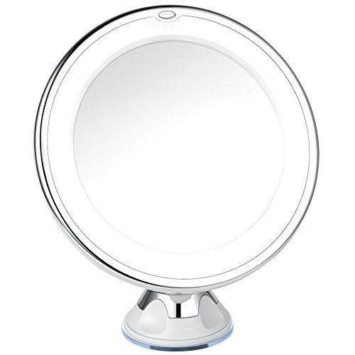 1000 ideas about lighted magnifying makeup mirror on pinterest magnifying mirror princess. Black Bedroom Furniture Sets. Home Design Ideas