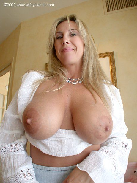 topic consider, that mature bbw mom anal agree with you