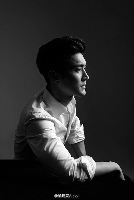 Siwon - Super Junior