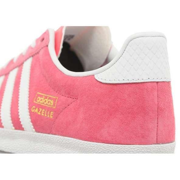 adidas Originals Gazelle OG Women's   JD Sports