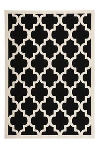 Teppich retro  Более 25 лучших идей на тему «Teppich geometrisch» на Pinterest ...
