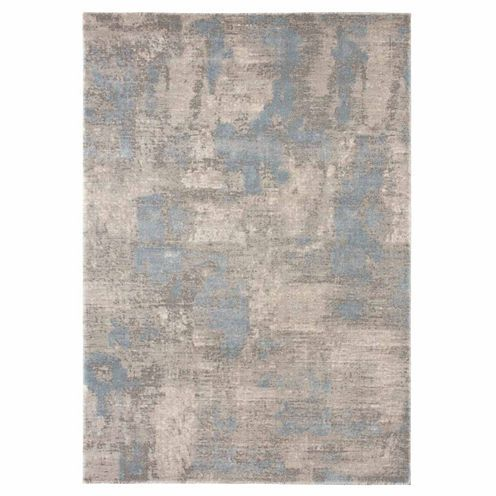 FREE SHIPPING AVAILABLE! Buy Elsa Rectangular Rug at JCPenney.com today and enjoy great savings. Available Online Only!
