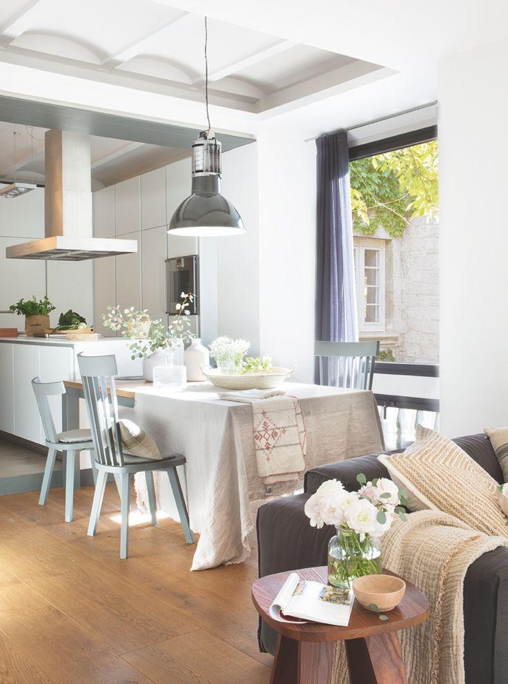 M s de 25 ideas incre bles sobre decoraci n de casa for Decoracion casa girona