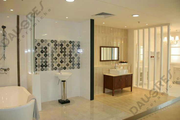 Daugres-Wall tile- Marble