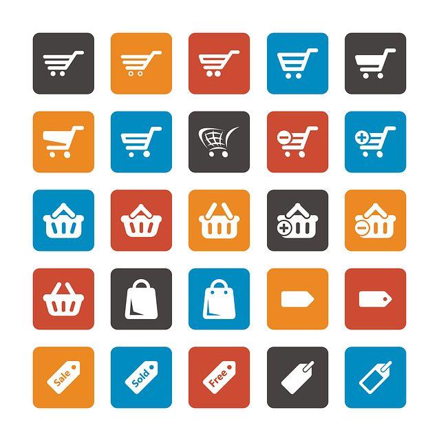 cómo aumentar las compras online