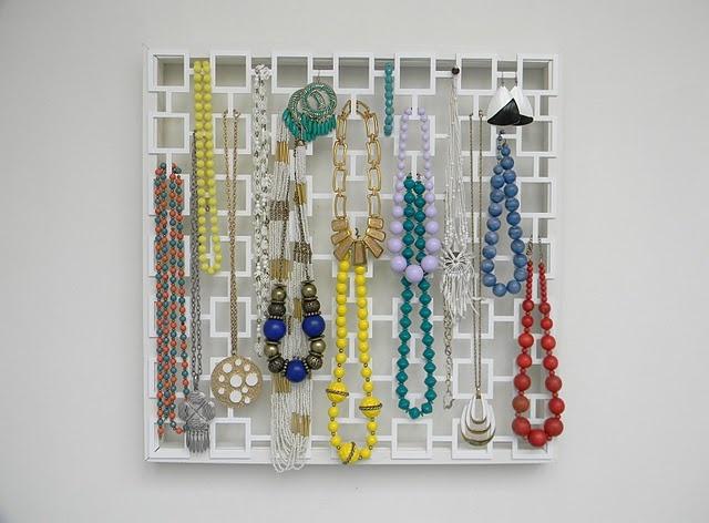 20 best Portebijoux images on Pinterest Doors Jewelry