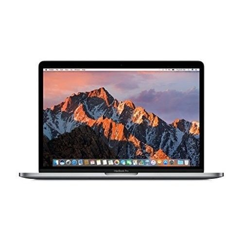#13Inch #Macbook #Pro #Apple #Laptop #Retina #Intel #Core #i5 #8GB #RAM #256GB #SSD