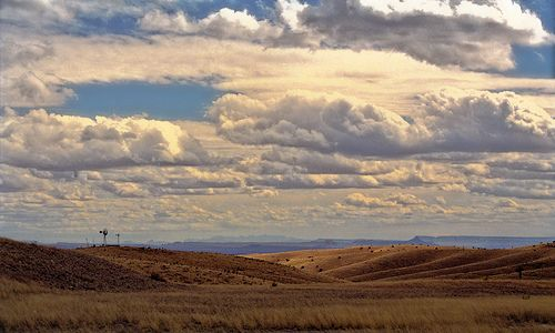 Flickr Search: southwest texas | Flickr - Photo Sharing!