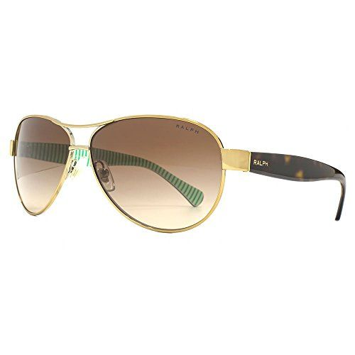 Ralph Sonnenbrille (RA4096)--52.24 Check more at https://www.thesterlingsilver.com/product/ralph-sonnenbrille-ra4096/