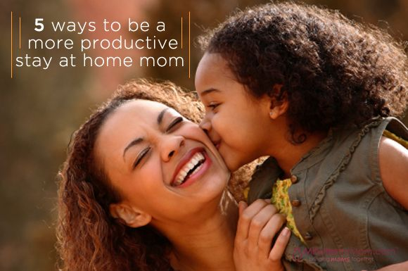 Emily Tally shares tips for being more productive — especially if you are a stay at home mom in this guest post at  http://www.5minutesformom.com/: Quality Time, Single Mom, Organizations Donation, Mothers Day, Get Happy, Daughters Quotes, The Challenges, Happy People, Life Purpo
