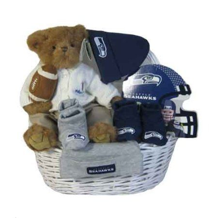 23 best seahawks baby stuff images on Pinterest | Seattle seahawks ...