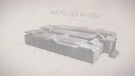 Ik prize 2015 (Tate) - candidates proposal video's http://www.tate.org.uk/about/projects/ik-prize/ik-prize-2015#sensorium Trailer https://www.youtube.com/watch?v=ym1kDBvPGZg&feature=youtu.be&list=PL146CE5FA976AC803