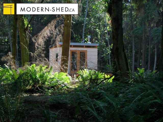 26 best Backyard Shed Ideas images on Pinterest Backyard studio