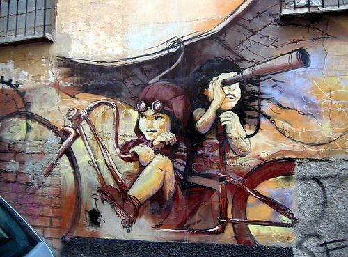 El ni o de las pinturas el arte del sur in granada on - Pinturas arenas granada ...