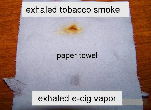 quit smoking essay papers Start reading stories of people who managed to quit for keeps count how much money smoking costs wants to quit smoking paper (or a 'how to' essay.