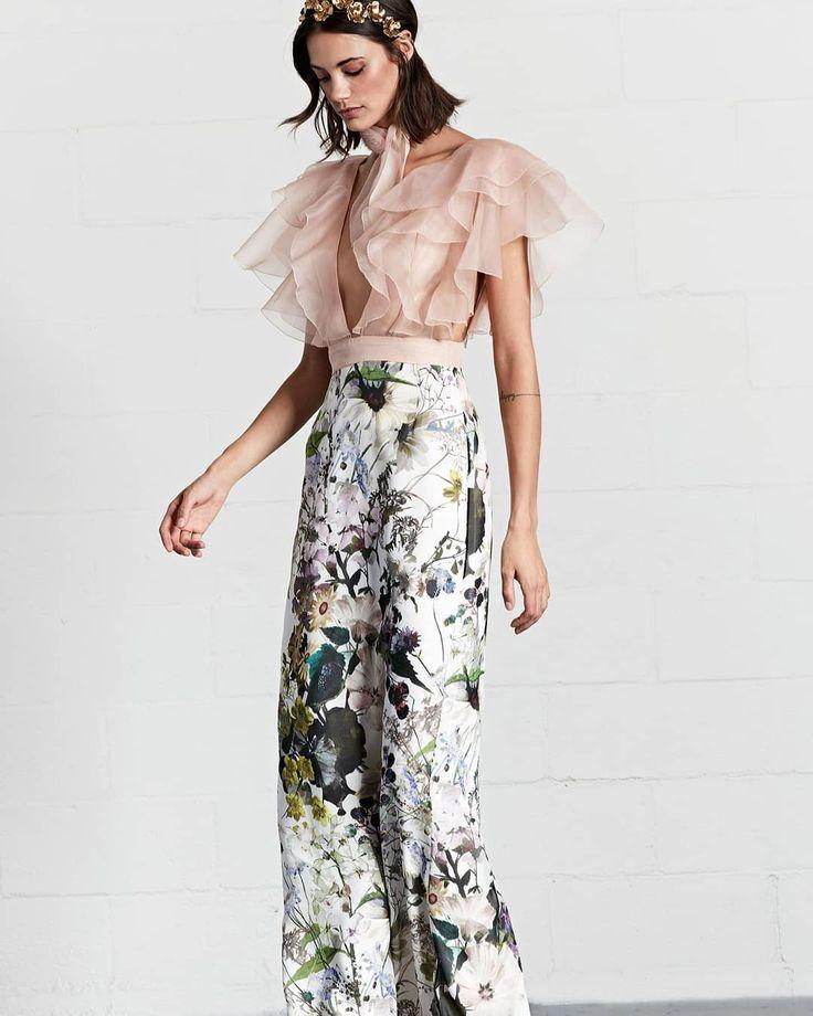 #mensfashion #fashion #ydentitymag