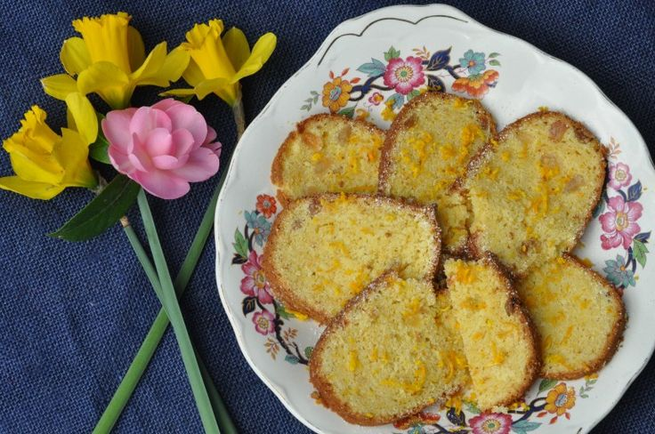 Nanna's simple and easy orange cake has past the test of time and been in our family as long as I can remember. Every Maltese family I know has an orange cake recipe up their sleeve. Even the oranges used would come from two trees we had at the bottom of our farm which were...Read More »