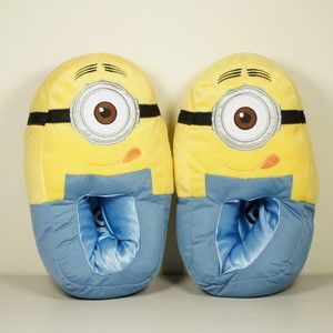 Best 20+ Minion bedroom ideas on Pinterest | Despicable me bedroom ...