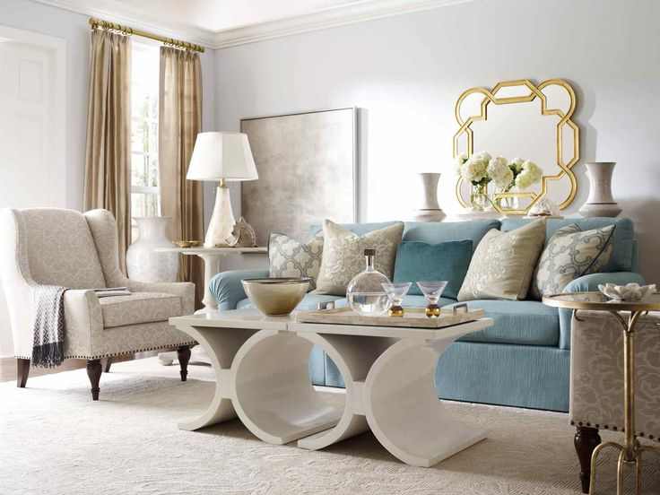 Granada Salon Evelyn Sofia Living Room | Bernhardt. Like the furniture? Ask someone at a Star Furniture showroom in Texas about availability: https://www.starfurniture.com/store-locator.