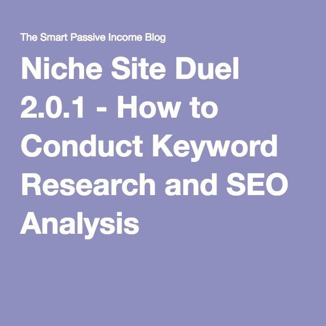Best  Seo Analysis Ideas On   Free Seo Analysis Seo