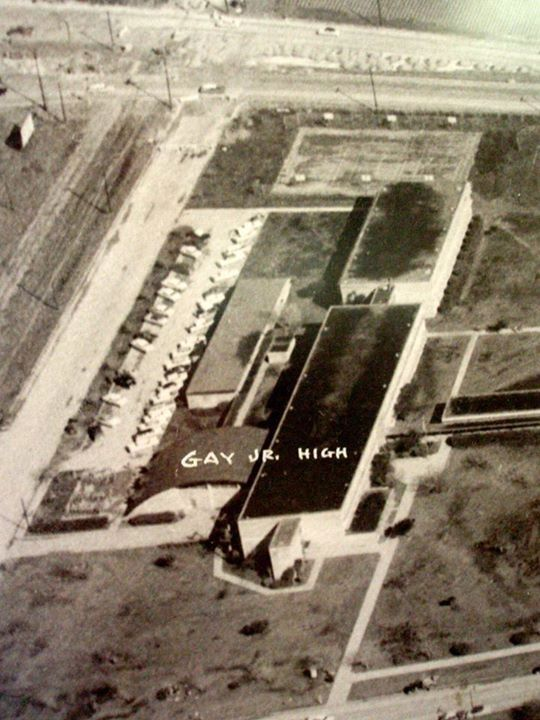 17 best images about harlingen tx on pinterest reunions - Rio grande high school swimming pool hours ...