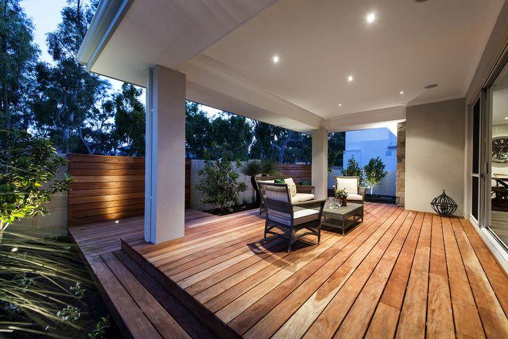 Mahogany Suppliers - Green World Lumber