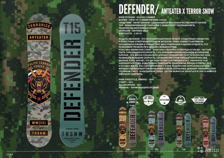 Danger by Green Type
