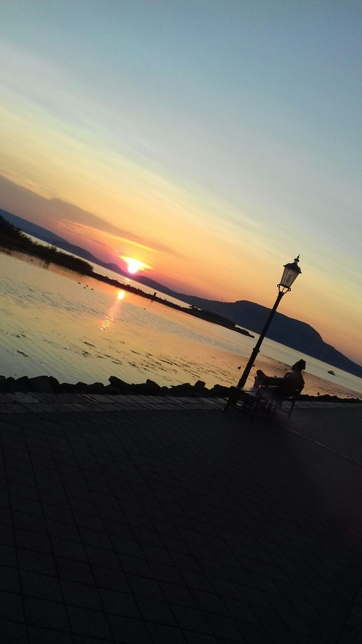 Lake♡