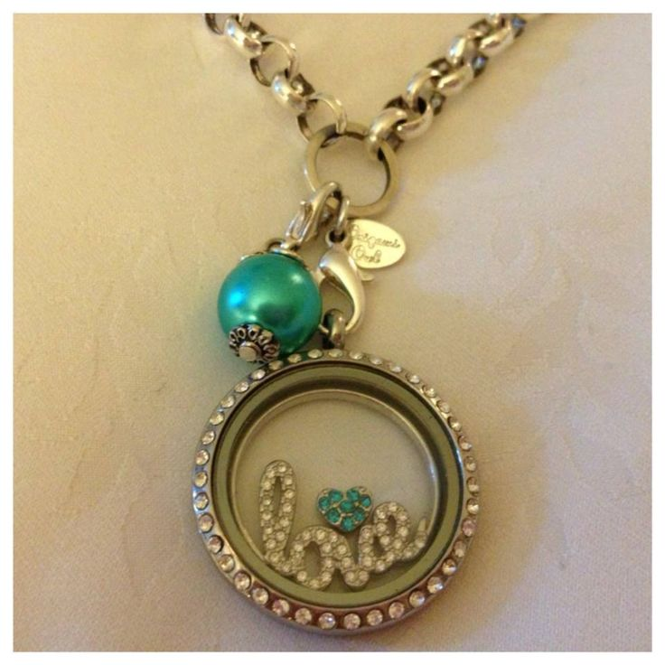 180 best origami owl ideas images on locket