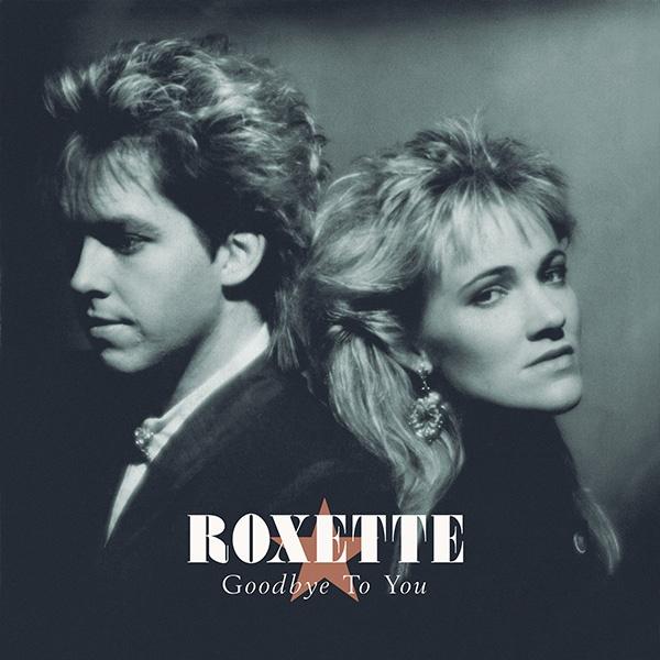 Roxette — шведская поп-рок-группа, лидерами которой являются Пер Гессле и Мари́ Фредрикссон. Как и многие другие шведские музыканты, они исполняют свои песни на английском языке. Само название «Roxette» происходит от названия песни группы Dr. Начало карьеры: 1986 г.