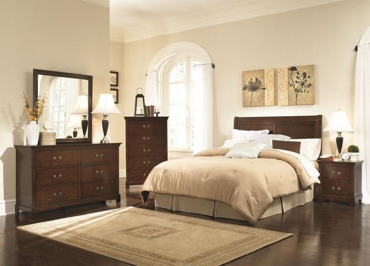 Transitional Bedroom Furniture best 25+ transitional headboards ideas on pinterest | transitional
