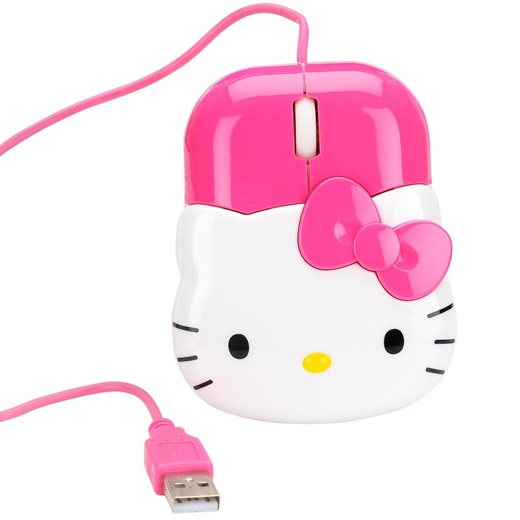 Hello Kitty Toys R Us : Best hello kitty accessories sets images on pinterest