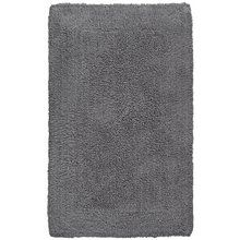 Results for bath mat in Home and garden, Home furnishings, Bathroom accessories, Bath mats