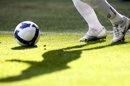 FOOTBALL -  Football: l'UEFA appelle les arbitres  svir en cas de racisme - http://lefootball.fr/football-luefa-appelle-les-arbitres-svir-en-cas-de-racisme/